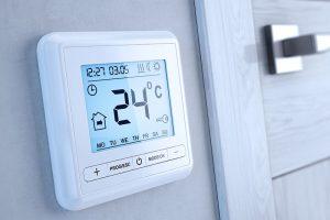 Klimaanlagen & Klimatechnik Köln